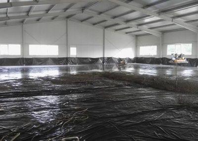Prumyslove podlahy 2