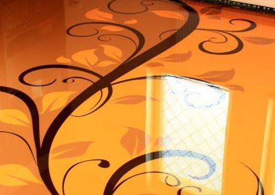 dekorativni podlaha