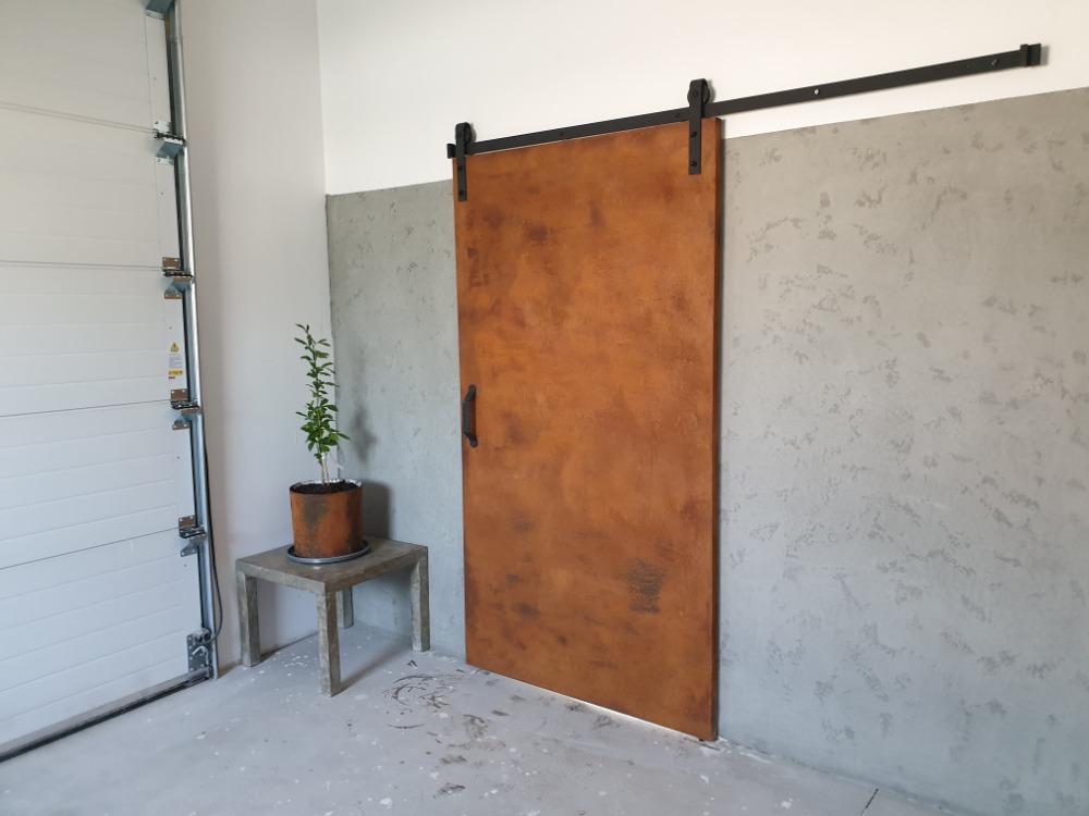 epox cement 1
